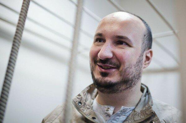 Дмитрий Рукавишников: «…ликвидировать само понятие «работа»»