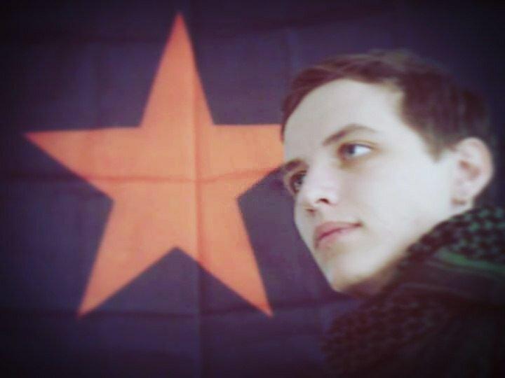 Ульяновск: прекращено дело в отношении Данила Алферьева (+видео)